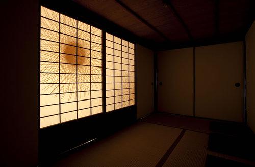 04_02_ohashi.jpg