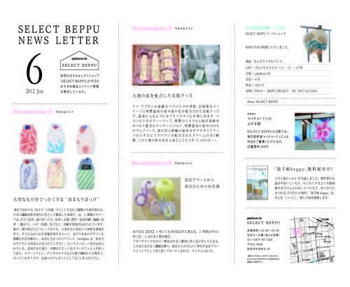 newsletter201206fin.jpg