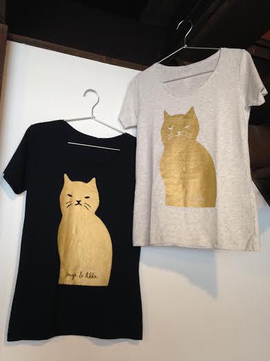 hira_t-shirt.jpg