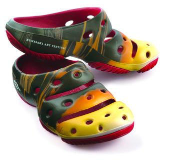 keen_sandal.jpg