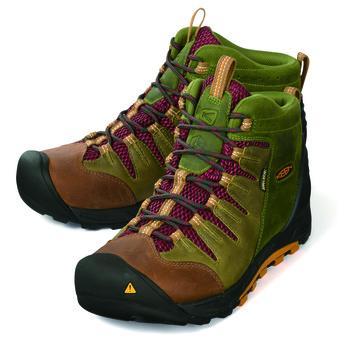 keen_shoes.jpg