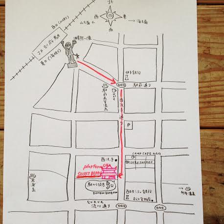 150517_SBまでの地図.jpg