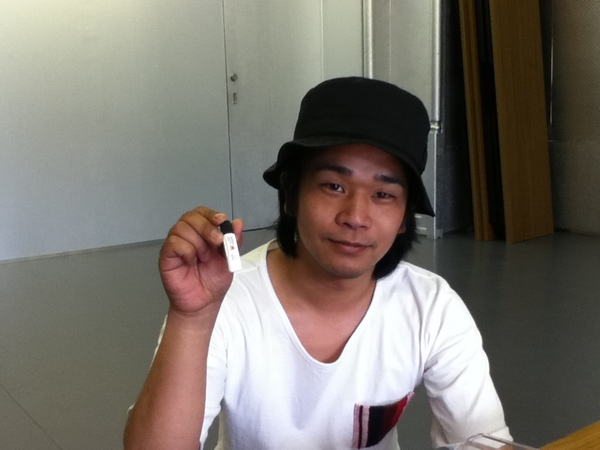 IMG_0031.JPGのサムネール画像