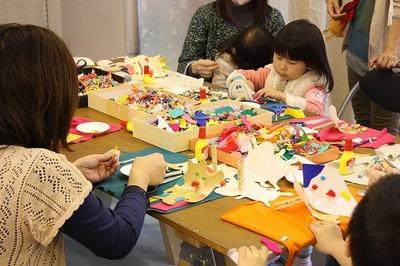 おもちゃの部屋-susai.jpg