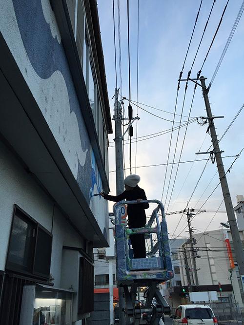 壁画PJ_HITOTZUKI_03.JPG