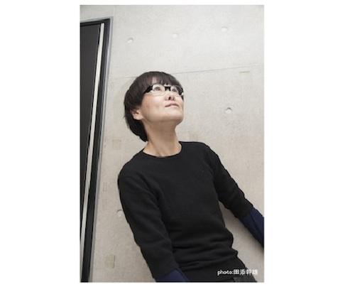 AQDay_kuhano.jpg