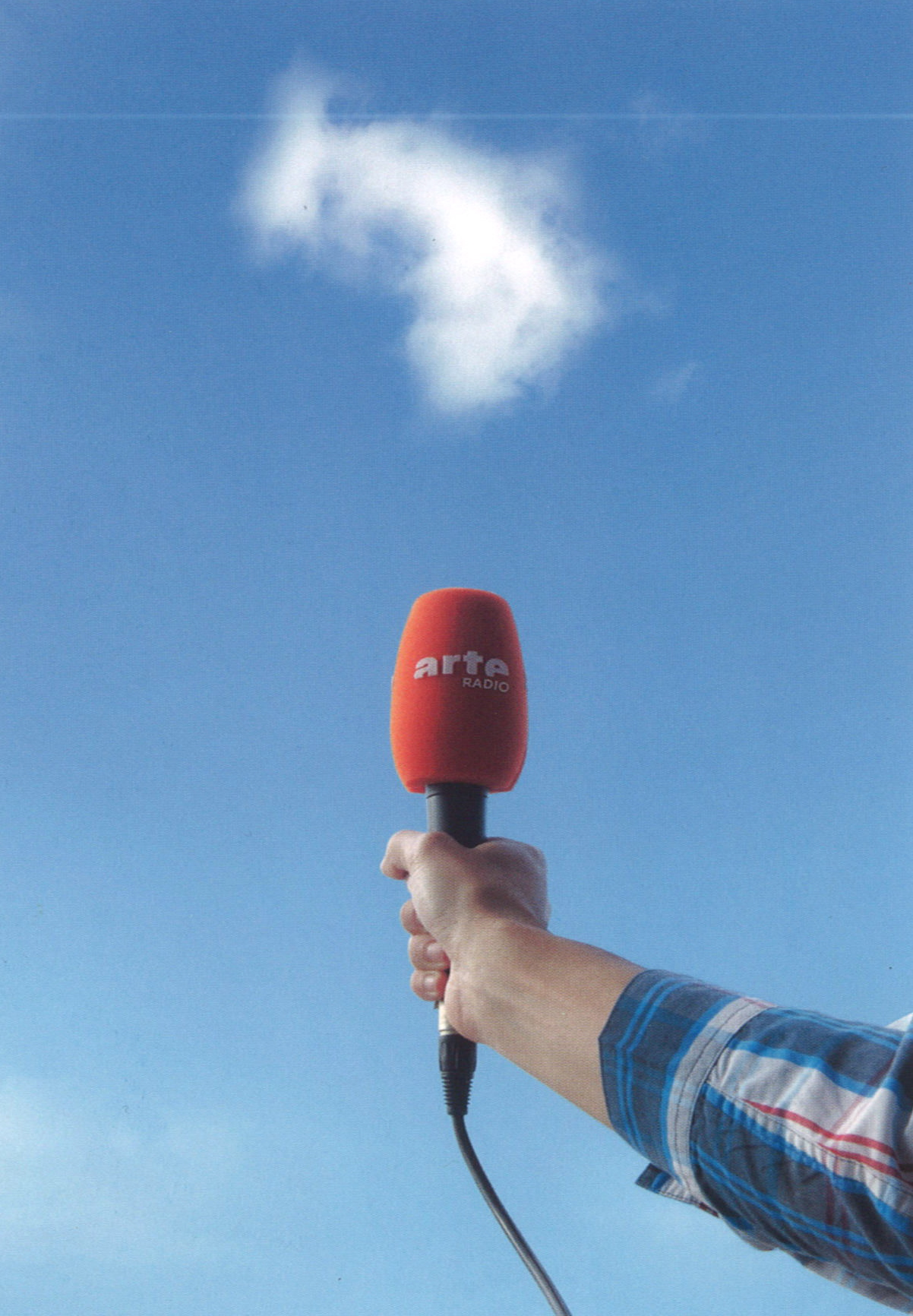 ArteRadio2.jpg
