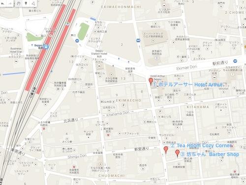 M&Jscreeningmap.jpg