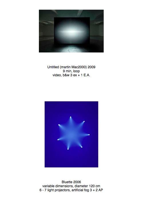 an_artworks.001.jpg