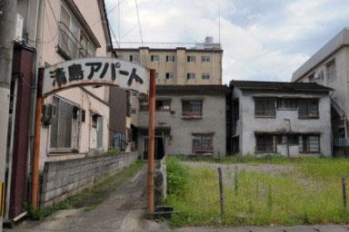 kiyoshima01.jpg