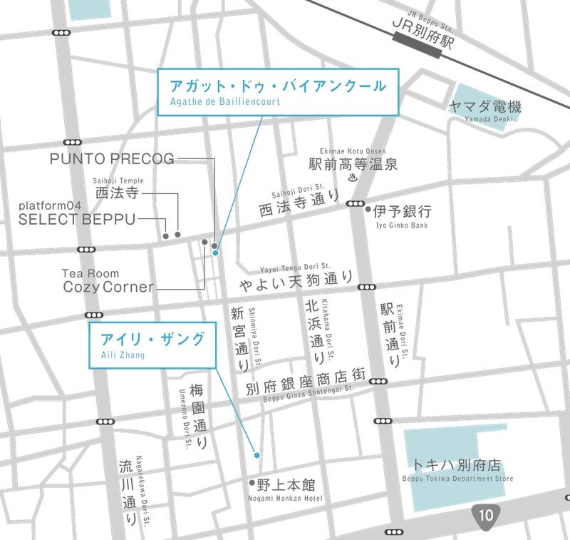 map_kashima2014.jpg